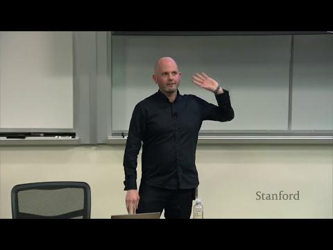 Stanford Seminar - Exploiting modern microarchitectures: Meltdown, Spectre, & other hardware attacks