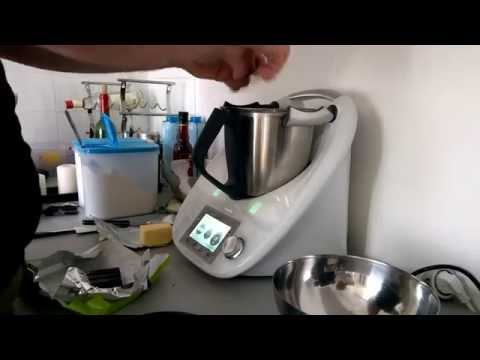 recette-moelleux-choco-thermomix-tm5