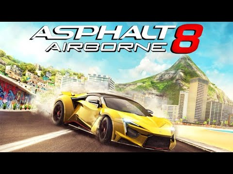 Top Best Racing Games For Android In HD Download Now Free