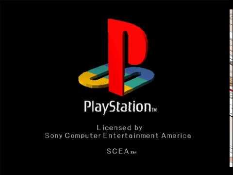 playstation bios scph 101.bin