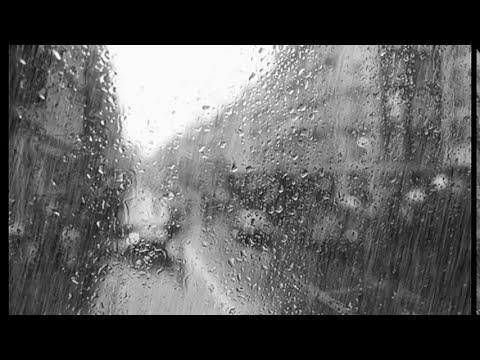 Joe Dolan-I am Crazy-