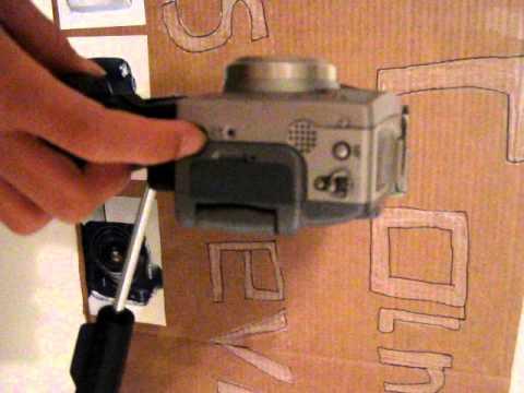 canon powershot g2 review youtube rh youtube com canon powershot g5 manual canon powershot g3 manual
