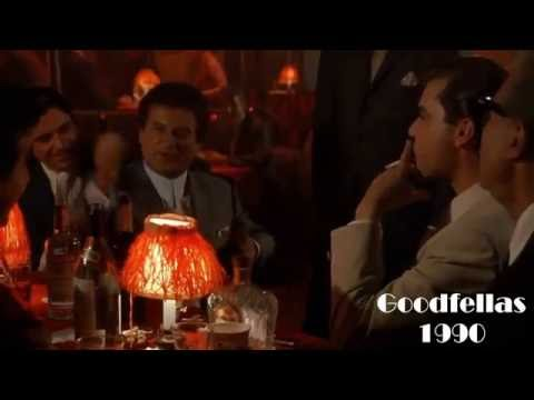 Joe Pesci - Funny and Angry Moments