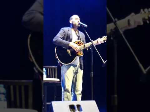 Новая песня Слепакова концерт в Тель авиве - Видео с YouTube на компьютер, мобильный, android, ios