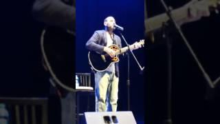 Download Новая песня Слепакова концерт в Тель авиве Mp3 and Videos