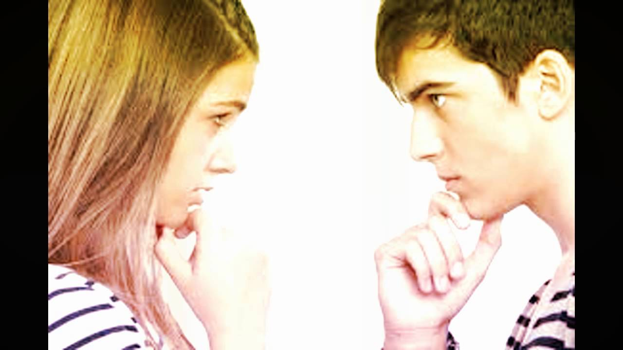 non- verbal communication kinesics