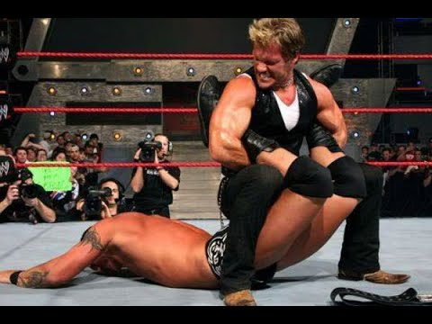 8 Devastating Moves Watered Down By WWE