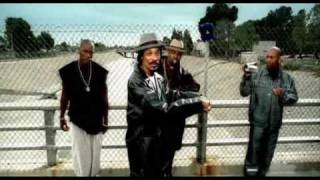 Tyrese Gibson, Snoop Dogg & Mr. Tan - Just A Baby Boy (Baby Boy Soundtrack)