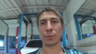 Автосервис в Кредит #5 Самодельный сварочник, Тесла отдыхает!