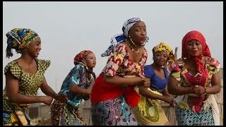 WAKA TUBALI RAHAMA SADAU Hausa Songs  Hausa Films