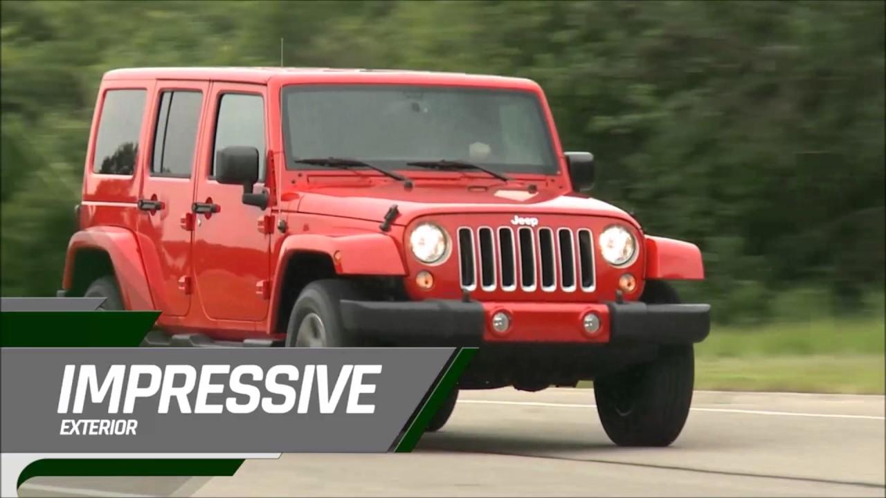 Jeep Dealers Rochester Ny >> 2017 Jeep Wrangler Rochester Ny Best Jeep Dealership Rochester Ny