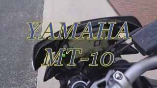 yMfK8KOQ Yamaha Symbol