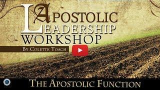 Apostolic administration - WikiVisually