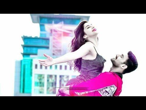 Oho Banna Sa oji O Diwana Super hit Rajasthani Full Status song 2018