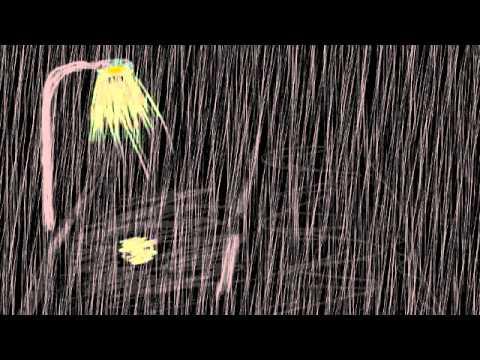 Клип Simon Dawes - Scared Of Myself