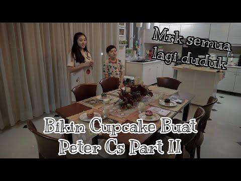 cupcake-perpisahan-buat-peter-cs??-part-ii