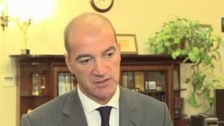 """Morgan Stanley: """"Pierwsze półrocze 2013 r. może być najtrudniejsze dla światowej gospodarki"""""""