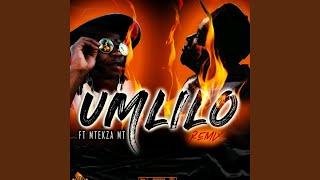 Umlilo (feat. Mtekza MT) (Remix)