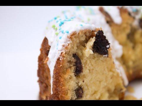 быстрое тесто для пирожков рецепт пошагово