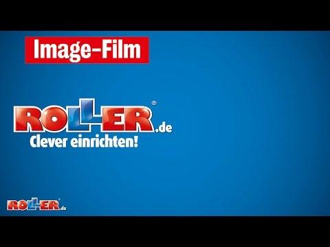 Roller Gmbh Co Kg Als Ausbilder Ausbildungsplätze Infos Und