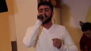 Pamir-music.ДОРОБ***2018