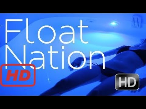 Float Nation (Documentary) | Hd Documentary 2017