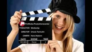 Firstcinema Заработок просматривая фильмы и сериалы!Регистрация и вывод денег