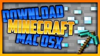 DOWNLOAD MINECRAFT PC/MAC FOR FREE! + MULTIPLAYER (MAY 2016)