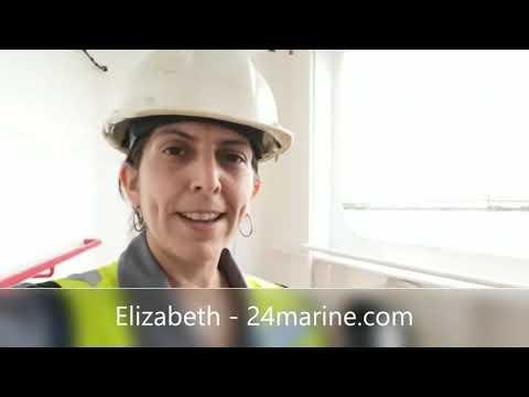 24 Marine Snapback Zone