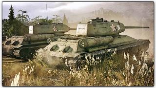 BIAS MACHINE 85 - War Thunder RB Gameplay