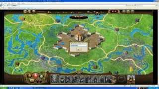 My Lands - инструкция для начинающих