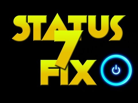 [ Fix ] How to Bypass Installation Aborted Status 7 Error in ROM Installation