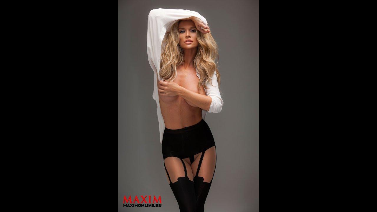 sexy-joanna-krupa-naked