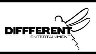 Reel Diffferent 2017