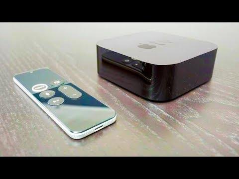 5 Best Android Tv Box On Amazon