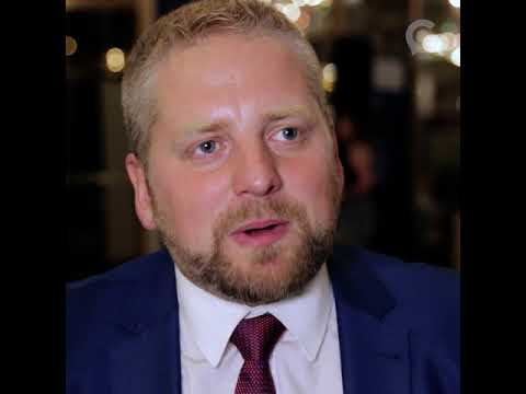 Welcome to Liberland, the country founded by a man who found unclaimed land on Wikipedia