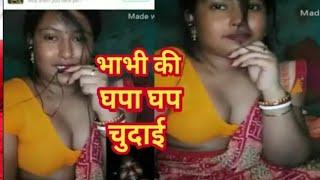 MOST VIRAL HOT GIRL ON INSTAGRAM REELS    ROAST VIDEO  Ft. Srishti Shukla