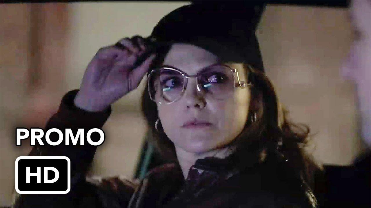 "Download The Americans 5x10 Promo ""Darkroom"" (HD) Season 5 Episode 10 Promo"
