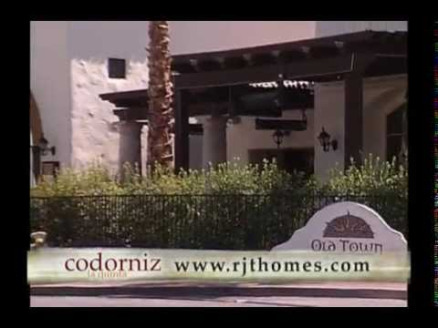 Affordable Homes in La Quinta California | by RJT Homes