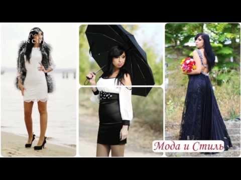В Томске пик спроса на вечерние платья для выпускных балов