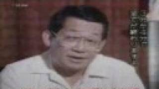 NINOY AQUINO: Worth Dying For (the last interview!) ORIGINAL UPLOAD