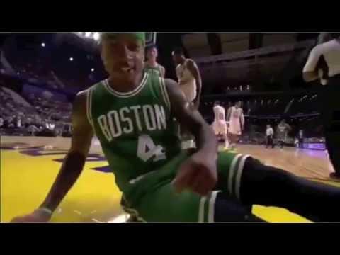 Boston Celtics 2015-2016 SEASON HYPE