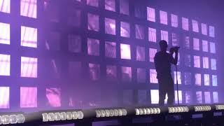 Vince Staples - Alyssa Interlude/Love Can Be... (Live at the James L Knight Center in Miami)