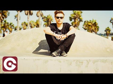 KLINGANDE FEAT M-22 - Somewhere New (Epic Empire Remix)