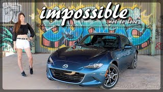 proof-you-can-t-ruin-this-car-2019-mx5-miata-rf-review