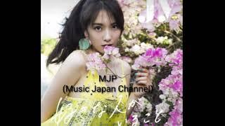 JY - Suki Na Hito Ga Iru (Piano Slow)