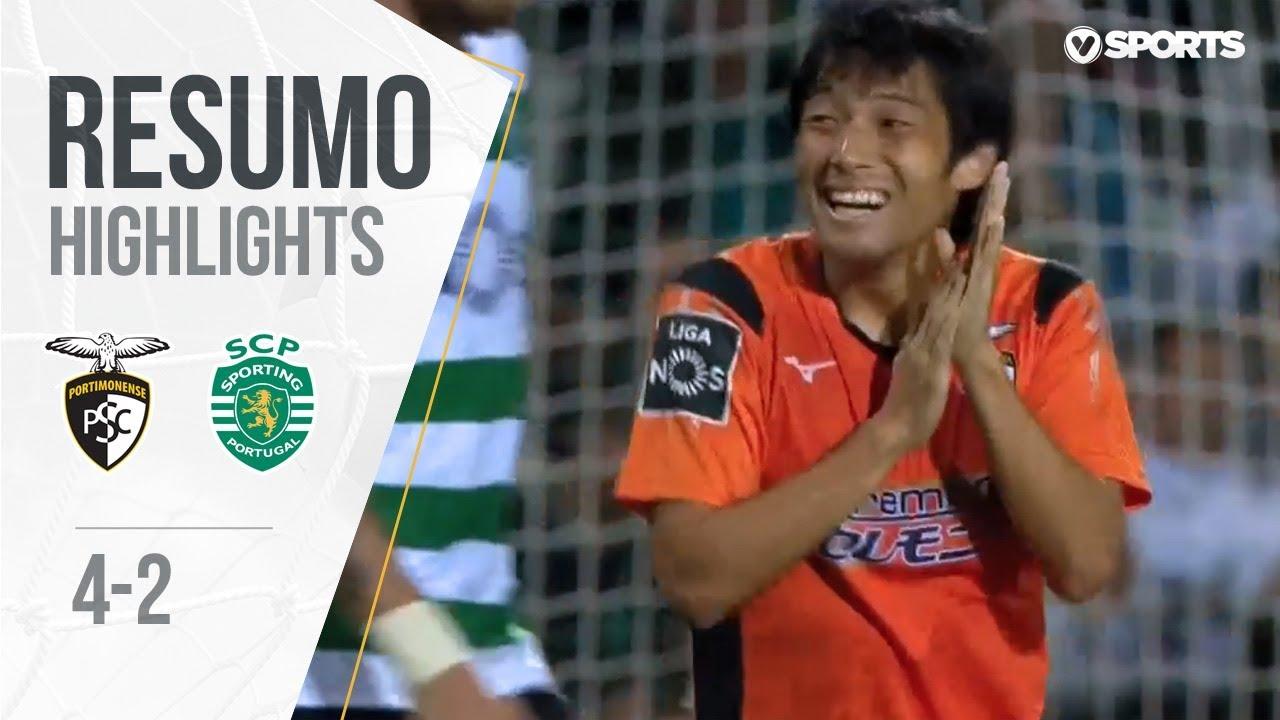 highlights-resumo-portimonense-4-2-sporting-liga-18-19-7