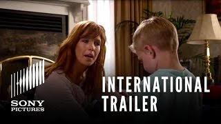 Heaven Is For Real - International Trailer - In Cinemas Soon