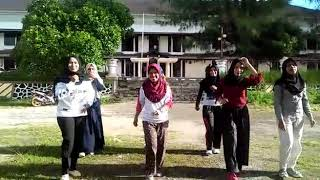 Download lagu Bermain Tali BKKBN Tual