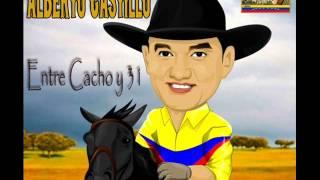 Alberto Castillo - Entre Cacho y 31